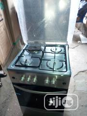 Maxi Electric Gas 50*50(3+1) | Kitchen Appliances for sale in Lagos State, Ojo