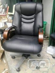 Excutive Chair   Furniture for sale in Lagos State, Lagos Island