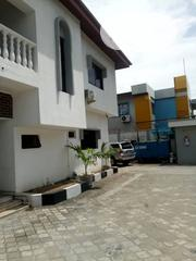 Nice 2 Bedroom Serviced Apartment @ Lekki Phase 1 For Rent | Houses & Apartments For Rent for sale in Lagos State, Lekki Phase 1