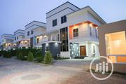 4 Bedroom Detached Duplex In Ikeja GRA For Sale | Houses & Apartments For Sale for sale in Lagos State, Ikeja