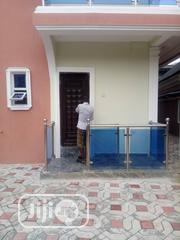 Newly Built Self Con at Rumuodara | Houses & Apartments For Rent for sale in Rivers State, Obio-Akpor