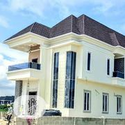 Newly Built 5 Bedroom Duplex for Sale at Orchid Road, Lekki | Houses & Apartments For Sale for sale in Lagos State, Ikeja