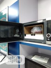 Thermocool Microwave 23L | Kitchen Appliances for sale in Lagos State, Ikorodu