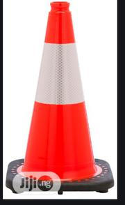 Traffic Cone | Safety Equipment for sale in Lagos State, Ikeja