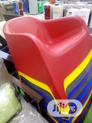 Plastic Chairs | Furniture for sale in Abuja (FCT) State, Wuse