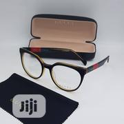 Gucci Men'S Glasses White | Clothing Accessories for sale in Lagos State, Ikeja