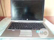 Laptop HP ProBook 455 G1 4GB Intel Core i5 HDD 500GB | Laptops & Computers for sale in Oyo State, Akinyele
