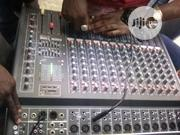 Original 12 Chanel | Audio & Music Equipment for sale in Lagos State, Ojo