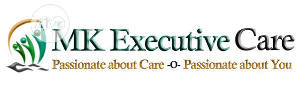 Get International Home Care Service Experience