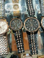 Michael Kors Men's Watch | Watches for sale in Lagos State, Surulere