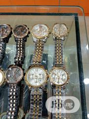 Michael Kors Men's Watch | Watches for sale in Lagos State, Yaba