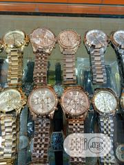 Michae Kors Men's Watch | Watches for sale in Lagos State, Yaba