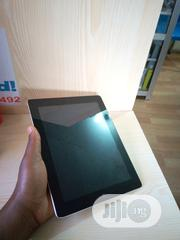 Apple iPad 2 Wi-Fi 64 GB Gray | Tablets for sale in Lagos State, Lagos Mainland