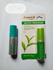 Longrich Small But Mighty Mouth Freshener | Bath & Body for sale in Lagos State, Shomolu