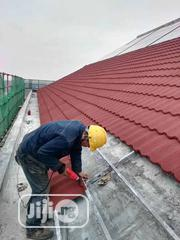 Stone Coated Roofing Sheet In Lagos | Building & Trades Services for sale in Lagos State, Ajah