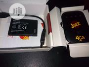 Jazz 4G Universal Pocket Wifi | Computer Accessories  for sale in Lagos State, Lagos Island