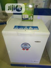 Thermocool Chest Freezer 126 Litres | Kitchen Appliances for sale in Lagos State, Badagry