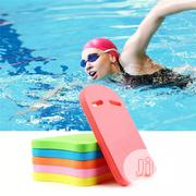 High Quality Swimming Kick Board | Sports Equipment for sale in Lagos State, Surulere