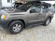 Nissan Xterra 2005 Automatic Brown | Cars for sale in Lagos State, Ajah
