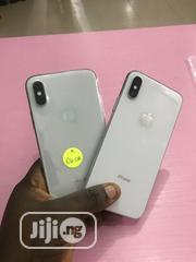 Apple iPhone X 64 GB | Mobile Phones for sale in Delta State, Uvwie