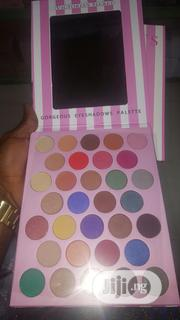 Highly Pigmented Victoria Secret Eyeshadow | Makeup for sale in Lagos State, Lagos Mainland