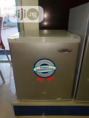 Thermocool Refrigerator 67litres | Kitchen Appliances for sale in Lagos State, Badagry