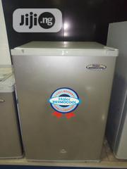 Thermocool Refrigerator 107 Litres | Kitchen Appliances for sale in Lagos State, Badagry