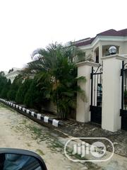 No Better Deal To Own An Exotic Duplex In Lekki Than In Eden Gardens | Houses & Apartments For Sale for sale in Lagos State, Lekki Phase 2