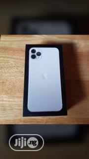 New Apple iPhone 11 Pro Max 512 GB | Mobile Phones for sale in Delta State, Uvwie