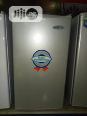 Thermocool Refrigerator 134 Litres | Kitchen Appliances for sale in Lagos State, Badagry