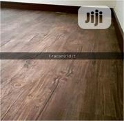 Vinyl Flooring In Lagos. | Building & Trades Services for sale in Lagos State, Ikeja