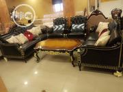 Cussion Chair | Furniture for sale in Lagos State, Ojo