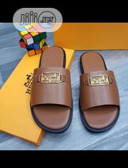 HermèS Slippers | Shoes for sale in Lagos State, Alimosho