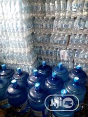 Lasena Natural Alkaline Water | Meals & Drinks for sale in Lagos State, Surulere