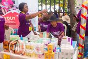 Nation Wide Operation Manager | Health & Beauty Jobs for sale in Lagos State, Ikeja