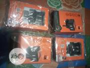 New Age Home Charger (Heavy Duty) | Accessories for Mobile Phones & Tablets for sale in Oyo State, Egbeda
