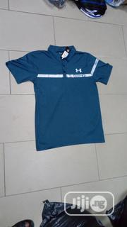 Under Armour T Shirt | Clothing for sale in Lagos State, Victoria Island