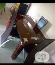 Simple Affordable Dining Set | Furniture for sale in Lagos State, Ojo