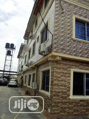 Mini Flat and a Self-Con to Let in Orchid Road. | Houses & Apartments For Rent for sale in Lagos State, Ajah