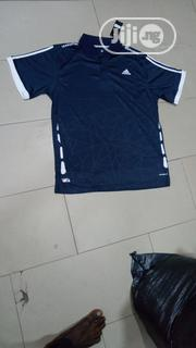 Adidas T Shirt | Clothing for sale in Lagos State, Lagos Mainland