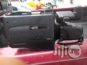 Magnavox Film and Movie Making Camera | Photo & Video Cameras for sale in Lagos State