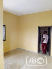 Self Contain to Let in Orchid Road. | Houses & Apartments For Rent for sale in Lagos State, Ajah