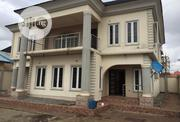 Beautifully Built 5bedroom Duplex With POP Ceiling | Houses & Apartments For Sale for sale in Oyo State, Ibadan South West