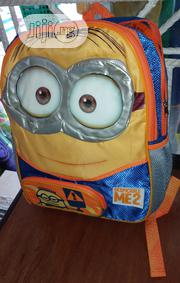 Children School Bags | Babies & Kids Accessories for sale in Lagos State, Magodo