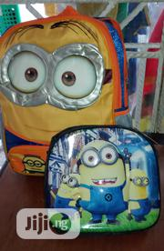 Character School Bags | Babies & Kids Accessories for sale in Lagos State, Magodo