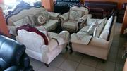 Quality Sofas | Furniture for sale in Lagos State, Ojo