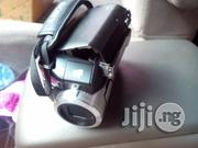 Sony HD Camcorder Camera | Photo & Video Cameras for sale in Lagos State, Lekki Phase 2