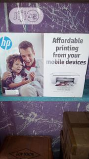 Hp 2620 Printer | Printers & Scanners for sale in Delta State, Uvwie