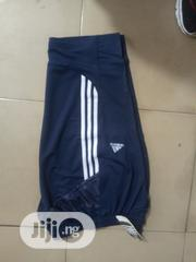 Adidas Shorts | Clothing for sale in Lagos State, Ikeja