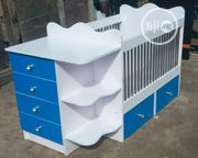 Baby Cot... | Children's Furniture for sale in Lagos State, Lagos Mainland